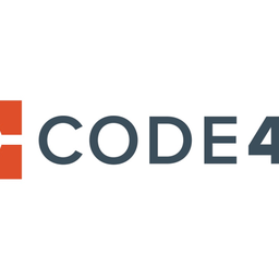 Code42 Next-Gen Data Loss Protection