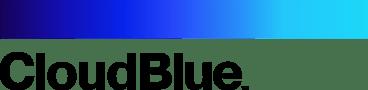 CloudBlue